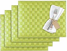 Westmark Classic 101 01010137150 Table Mats