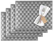 Westmark Classic 101 01010146150 Table Mats