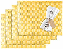 Westmark Classic 101 01010147150 Table Mats