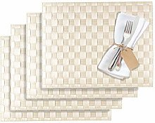 Westmark Classic 101 01010154150 Table Mats