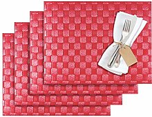 Westmark Classic 101 01010179150 Table Mats