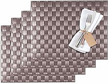 Westmark Classic 101 01010181150 Table Mats