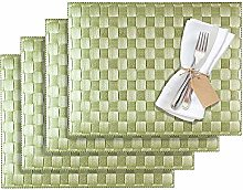 Westmark Classic 101 01010195150 Table Mats