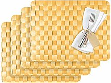 Westmark Classic 117 01011702150 Table Mats