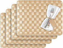 Westmark Classic 117 01011730150 Table Mats