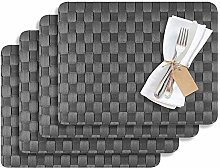 Westmark Classic 117 01011786150 Table Mats