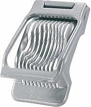 Westmark Egg divider, Silver, A.a