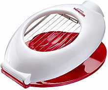 Westmark Mozzarella Cheese or Soft Fruit Slicer,