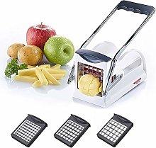 Westmark Potato and Vegatable Chipper/Slicer,