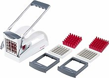 Westmark Potato Chipper and Produce Slicer with