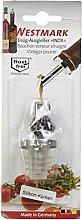 Westmark Pourer Vinegar-Special with Decor,