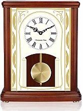 Westminster Chime Mantel Grandma's Clock