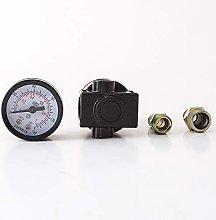 WFAANW Air Pressure Regulator R1/4 Air Pressure
