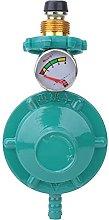 WFAANW Gas Tank Pressure Regulator Household