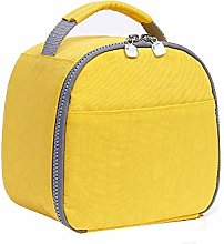 WFF Shopping Bags Small Insulated Cool Tote Bag