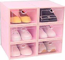 WFF Small object storage box Storage Box - Home