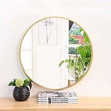WFH Mirror,Bathroom,Wall-Mounted,Makeup