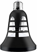 WFIT Mosquito Killer Lamp Indoor Led Fly Trap E27