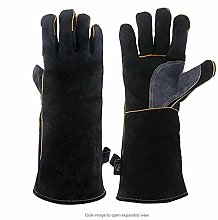 WFSH Extreme Heat and Fire Resistant Gloves with