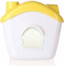 WGEMXC Shelf,Toilet Roll Tray/Toilet Tissue
