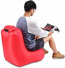 Wguili Folding Chairs Water Resistant Sofa Max
