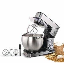 WGYDREAM Stand Mixer Machine Food Processor Dough