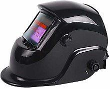WhatsOnYourWall Work Safety Equipment & Gear