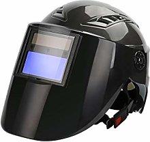 WhatsOnYourWall Work Safety Equipment & Gear Joker