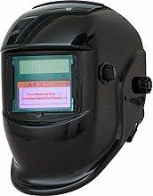 WhatsOnYourWall Work Safety Equipment & Gear Solar