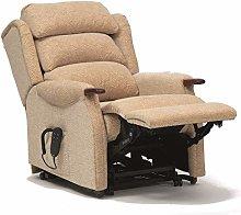 Wheelchair Wheelchair, Medical Rehab Chair for