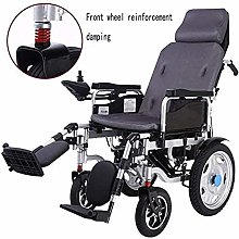 Wheelchairs Electric Wheelchair Registered