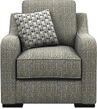 Whelchel Armchair Brayden Studio Upholstery