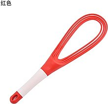 Whisk Foldable Egg Mixer Baking Cooking Egg Tools