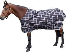 Whitaker Darwen Horse Turnout Rug (5´ 9')