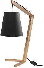 Whitchurch 51cm Desk Lamp Fjørde & Co Shade