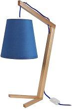 Whitchurch 51cm Desk Lamp Fjørde & Co