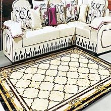 white Bedroom Living room carpet ethnic style sofa