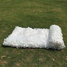 White Sun Mesh,Camouflage Net,Hunting Netting