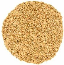 White/Yellow Millet 20kg - 1504 - Harrisons