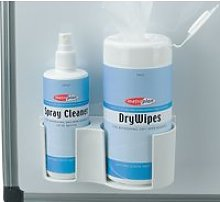 Whiteboard Cleaning Kit