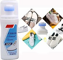 Whitening Shoe Cleaner,Trainer Whitener
