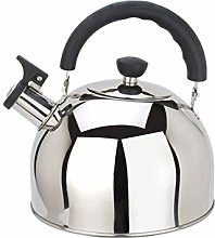 WHLMYH Kettles, Thickened Kettle, Induction Cooker