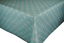 Wholesale Wipe Clean Table Cloth Vinyl Oilcloth,