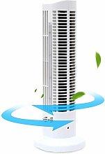 WHSS air conditioner unit Portable Air Cooler