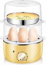 WHSS egg boiler electric Egg Boiler, Multifunction