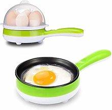 WHSS egg boiler electric Egg Boiler Multifunction