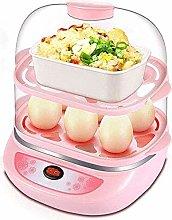 WHSS egg boiler electric Egg Boilers Egg steamer