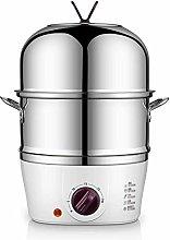 WHSS egg boiler electric Electric Egg