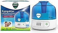 Wick WUL505 Compact Humidifier