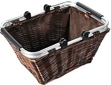 Wicker Basket Kesper